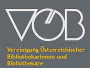 Austrian Librarian Association (VÖB)